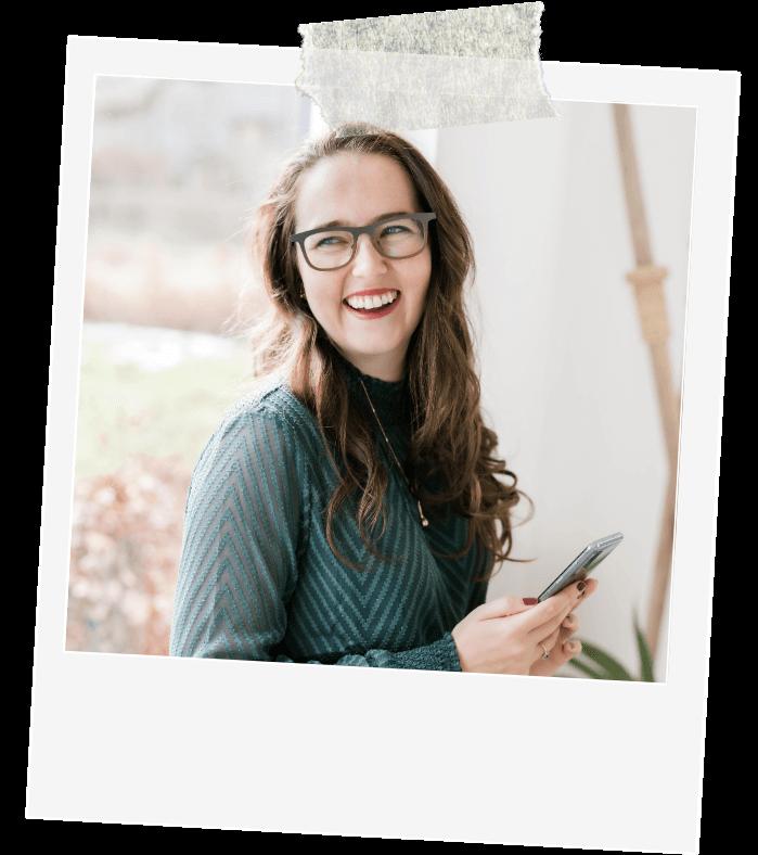 Dutch Digital Nomad - online cursussen en coaching - eigen bedrijf beginnen 4