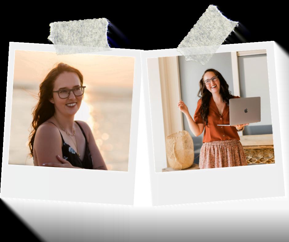 Dutch Digital Nomad - online cursus